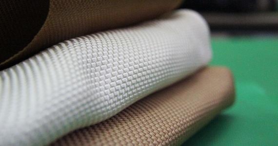 tissu polyamide colmant coated fabrics fabricant de tissu enduit de caoutchouc et feuille. Black Bedroom Furniture Sets. Home Design Ideas